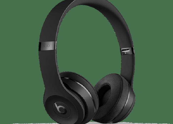 Beats Studio3 Wireless - 1