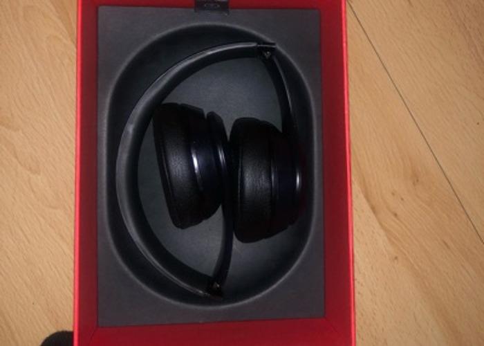 Beats Wireless Solo 3 - 1