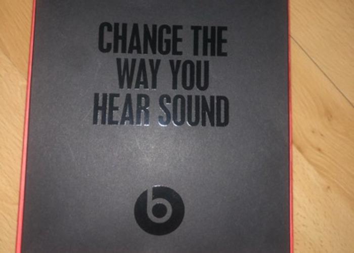 Beats Wireless Solo 3 - 2