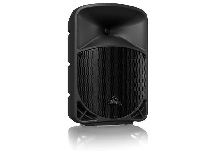 Behringer Eurolive B110D Active PA Speaker - 1