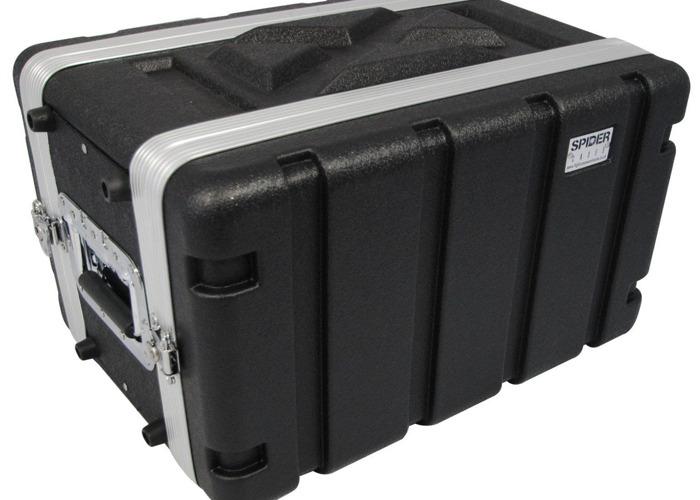 XR18 mixer bundle 1 - 2