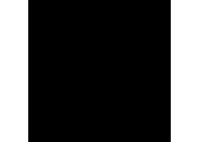 Belkin SheerForce Elite Protective Case for iPhone 8 Plus/7 Plus (Polycarbonate, Drop Protection, Full Port Access) - Black - 2