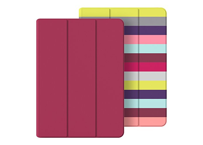 Belkin Stripes Case for iPad Air 2 - 1