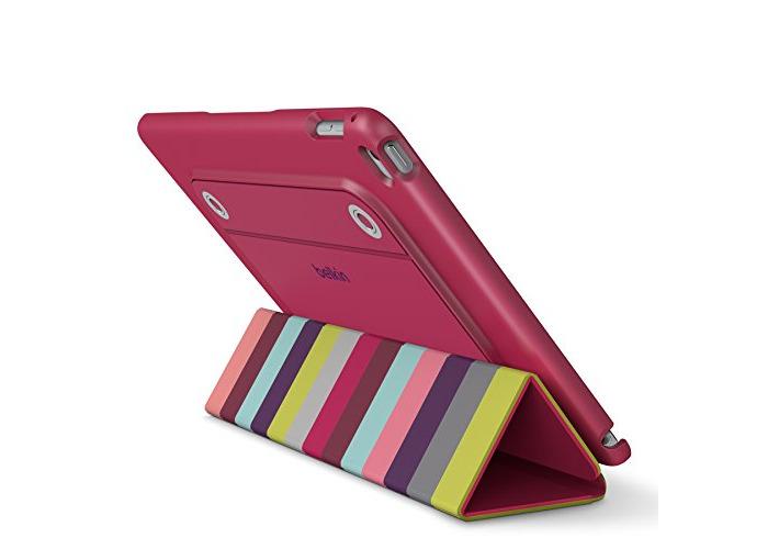 Belkin Stripes Case for iPad Air 2 - 2
