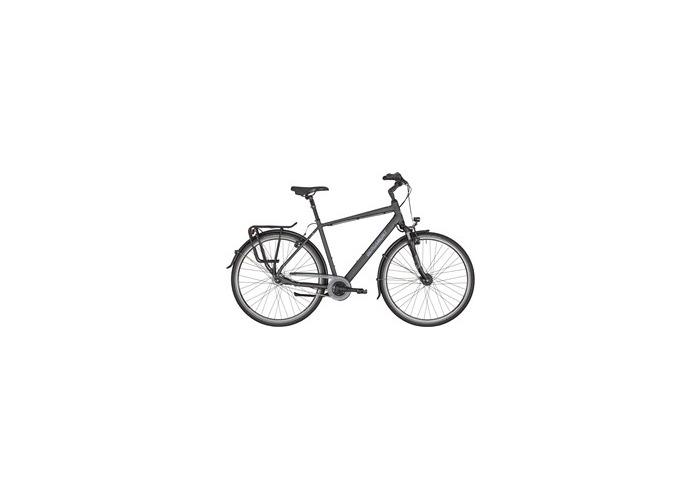 Bergamont Horizon N7 CB 2020 - Touring Bike - 1