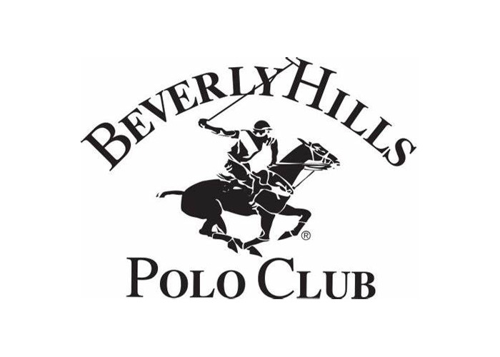 Beverly Hills Polo - 1