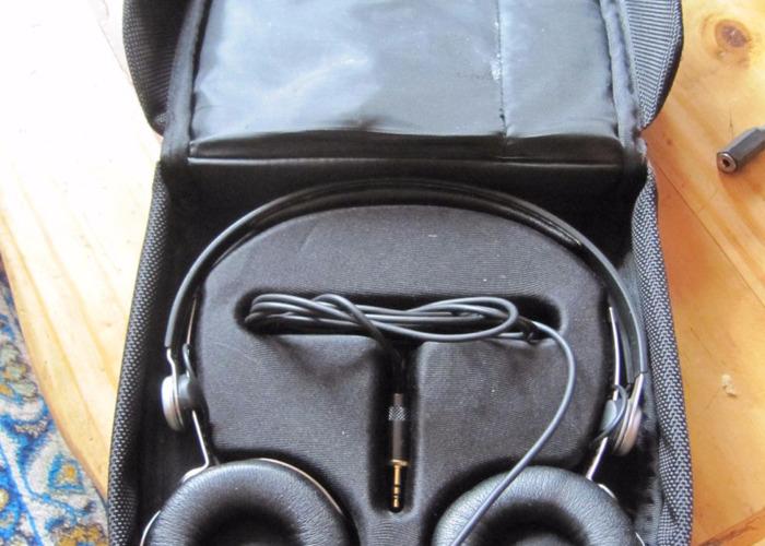 BeyerDynamic DT 1350 headphones - 2