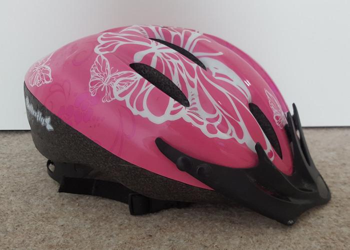 bicycle helmet-58745177.jpg