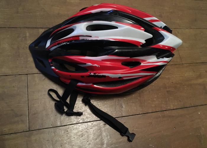 bike scooter helmet - 2