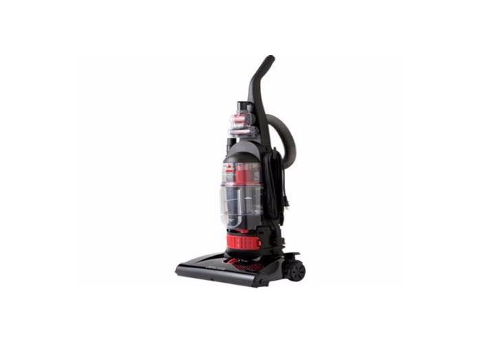 Bissell Carpet Vacuum - 1