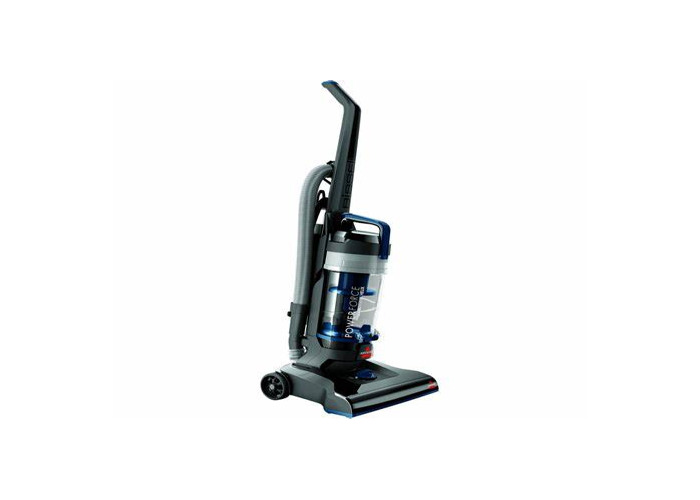 Bissell Power Force Vacuum - 1