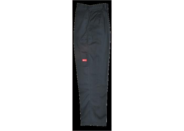 BizWeld Trousers  BottleG  40  R - 1