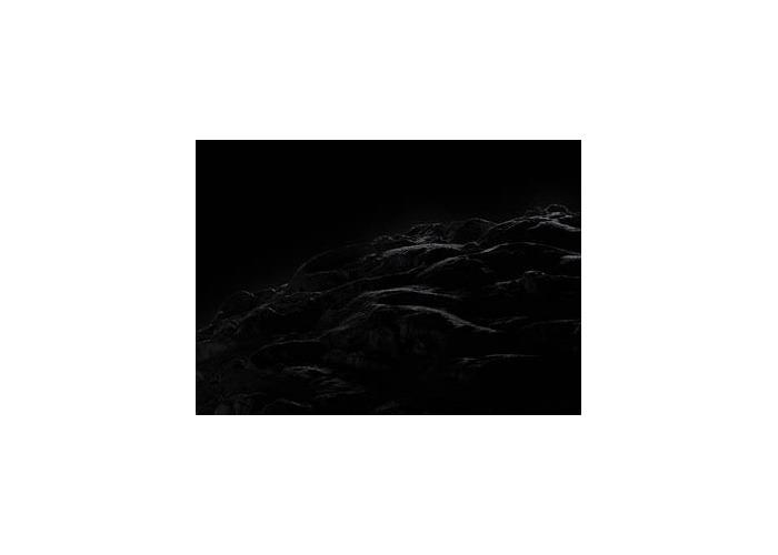 Black & Decker 14.4V - 1