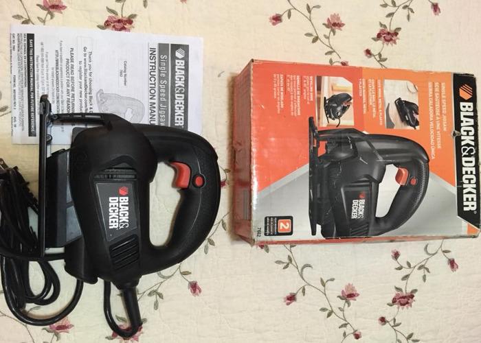 black -decker-single-speed-corded-jigsaw-01317981.jpg