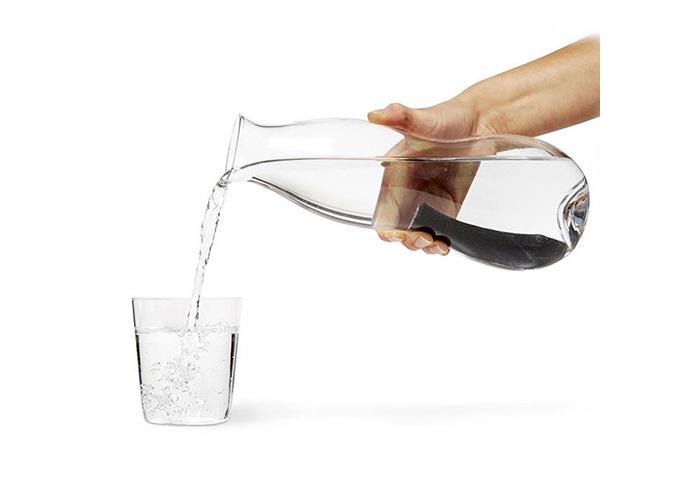 black+blum eau carafe - 2