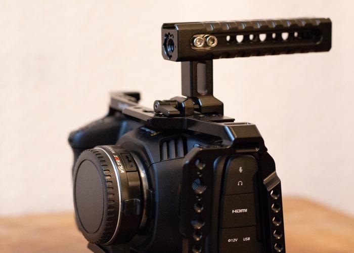 blackmagic pocket-4k-bmpcc-camera--33135947.png