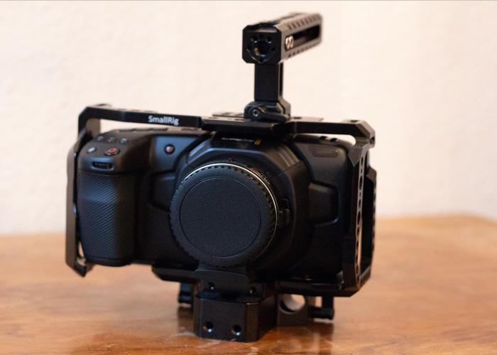blackmagic pocket-4k-bmpcc-camera--82655424.png