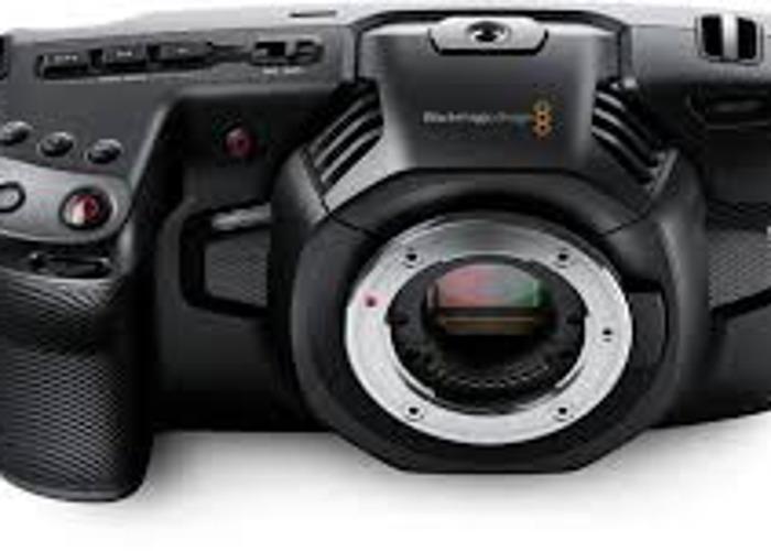 blackmagic pocket-4k-bmpcc-camera-package-08908798.jpg