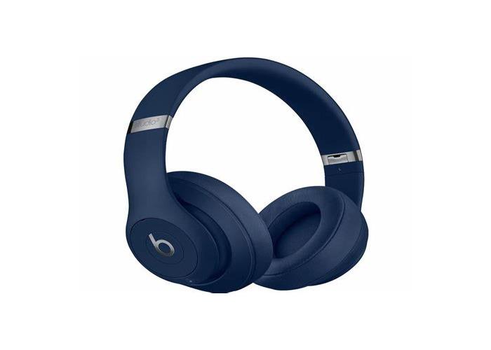 Bluetooth headphones  - 1