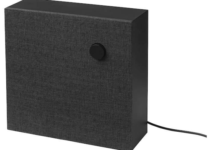 Bluetooth Speaker 42W - 1