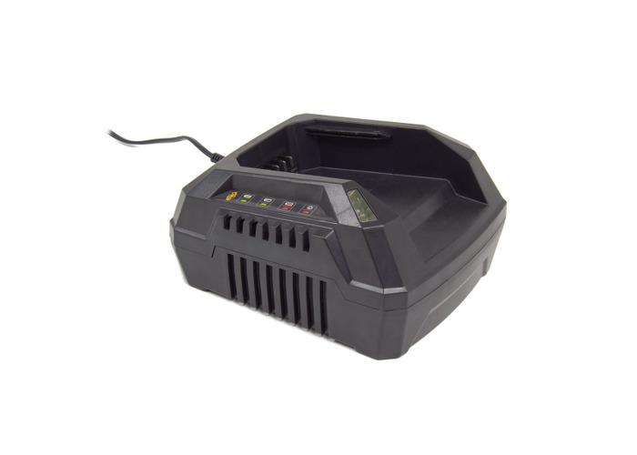 BMC Concorde Lawn Mower Battery Charger - 1