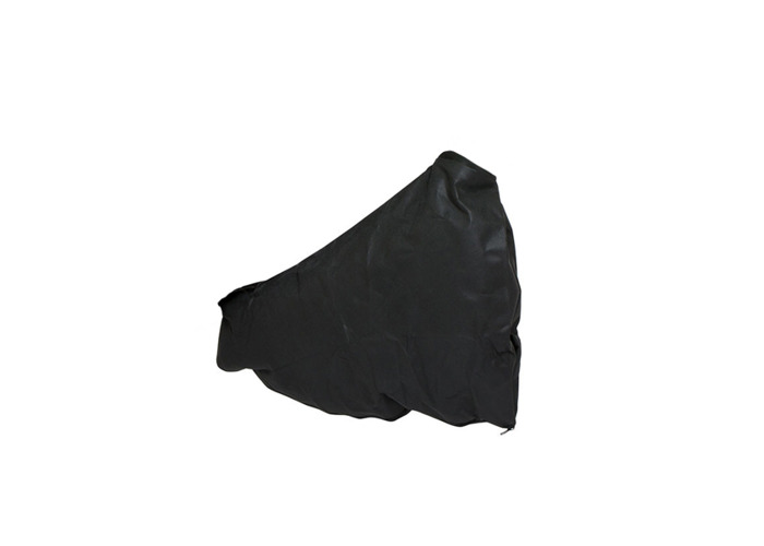 BMC Spare Blower Vac Bag Model 2015-18 - 1