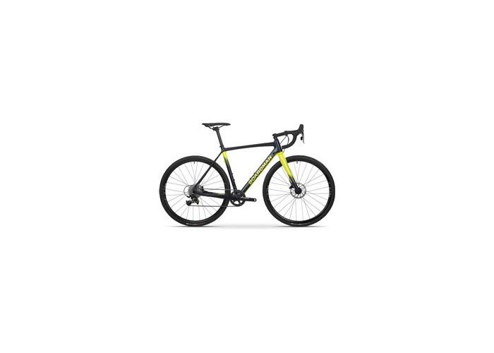 Boardman CXR 9.0 Apex 2019 - Cyclocross Bike - 1