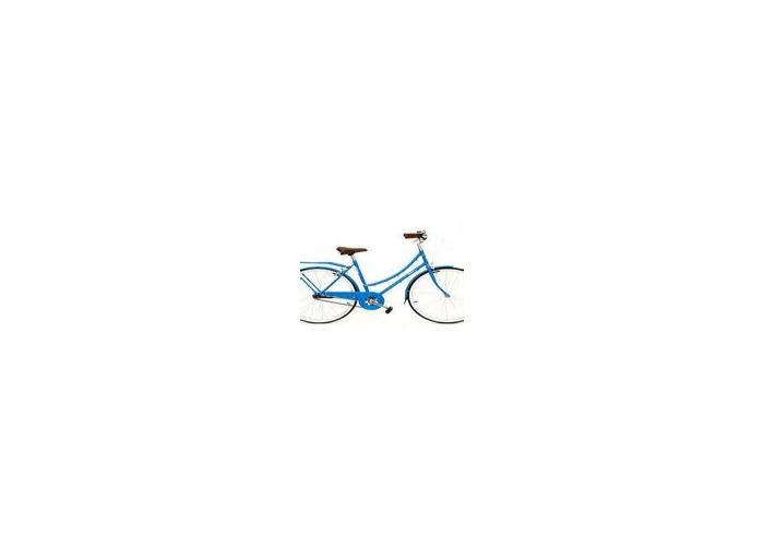 Bobbins birdie bike - 1