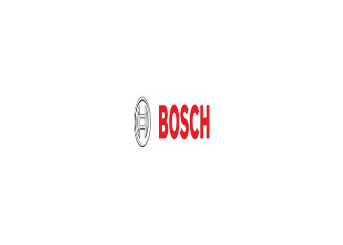 Bosch - 1