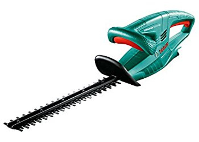 Bosch Hedge Trimmer - Brand New in box - 1