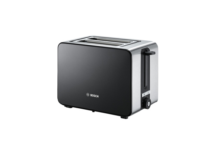 Bosch TAT7203GB Sky Collection 2-Slice Toaster - 1