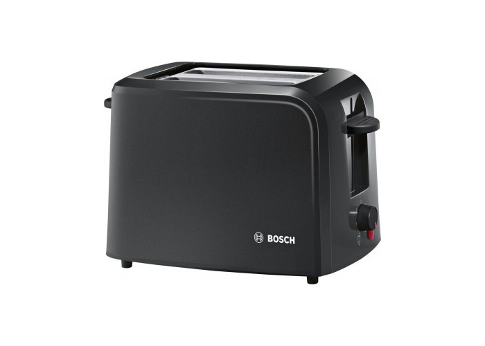 Bosch Village  Collection 2-Slice Toaster (3 Colours) - 1