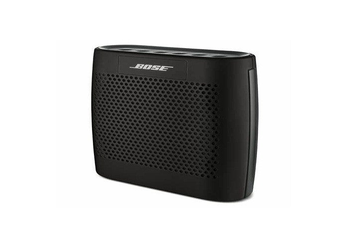 Bose bluetooth Speakers  - 1