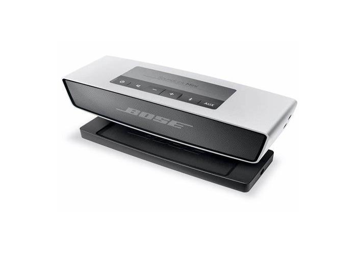 Bose mini sound link - 1