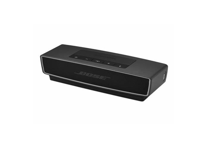 Bose Minisound Link 2 - 1