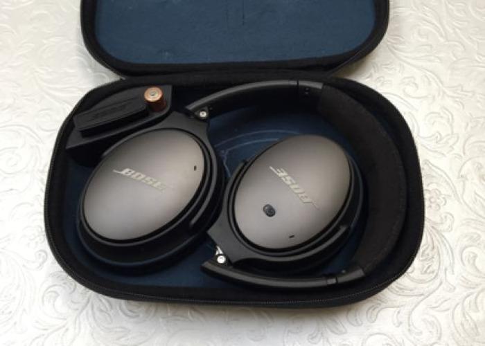 bose qc25-noise-reducing-headphones-70829100.JPG