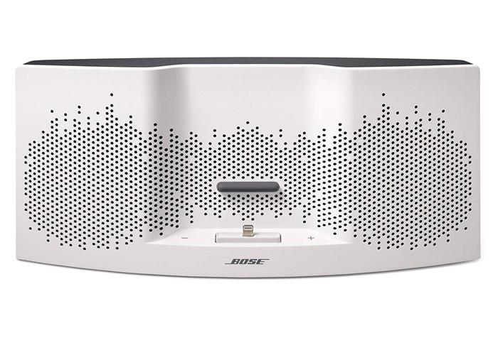 Rent bose SoundDock XT Speaker 12V / 1 35A MAX in Teddington