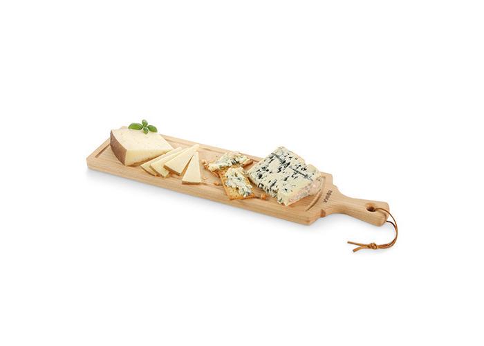 Boska Amigo Cheese & Tapas Board Medium - 1