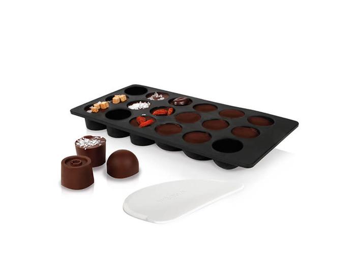 Boska Choco Bonbon DIY Kit - 1