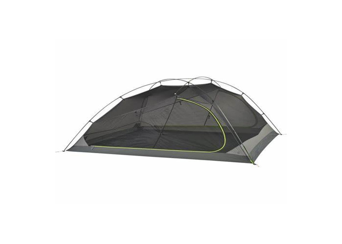Brand new 4 person tent - 1