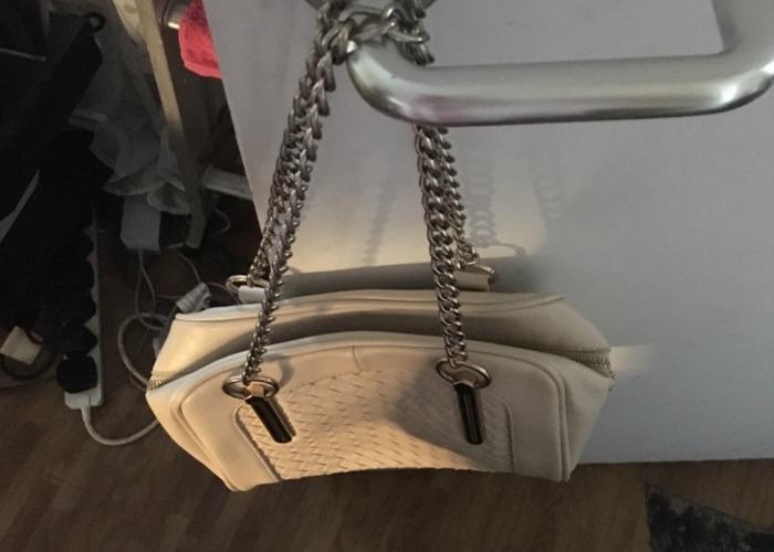brand new bag  - 1