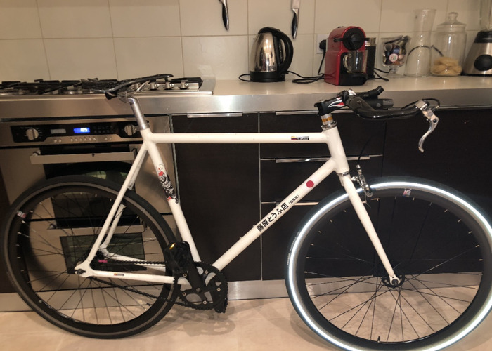 brand new-bike-to-rent--really-well-take-care-of-51540122.jpg