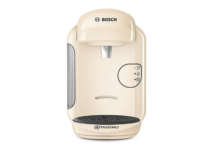 Buy Brand New Bosch Tassimo Vivy 2 T14 Coffee Machine