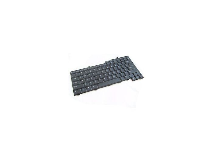 Brand New Dell Latitude E5440 Spanish QWERTY Keyboard P/N M8V9R - 1