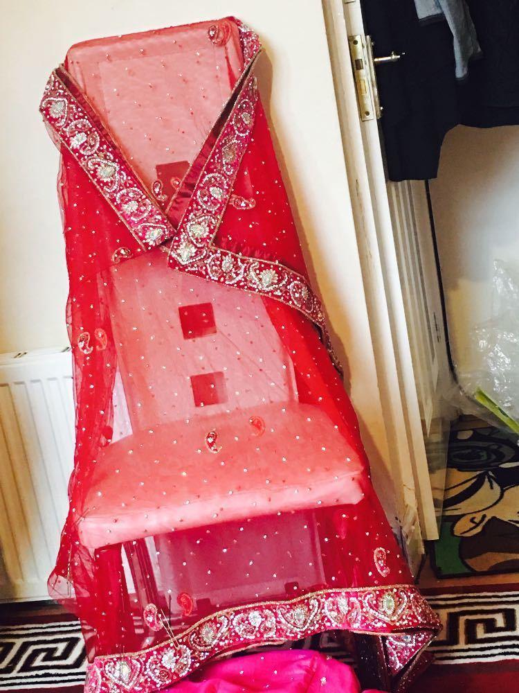 bridal wear - 2