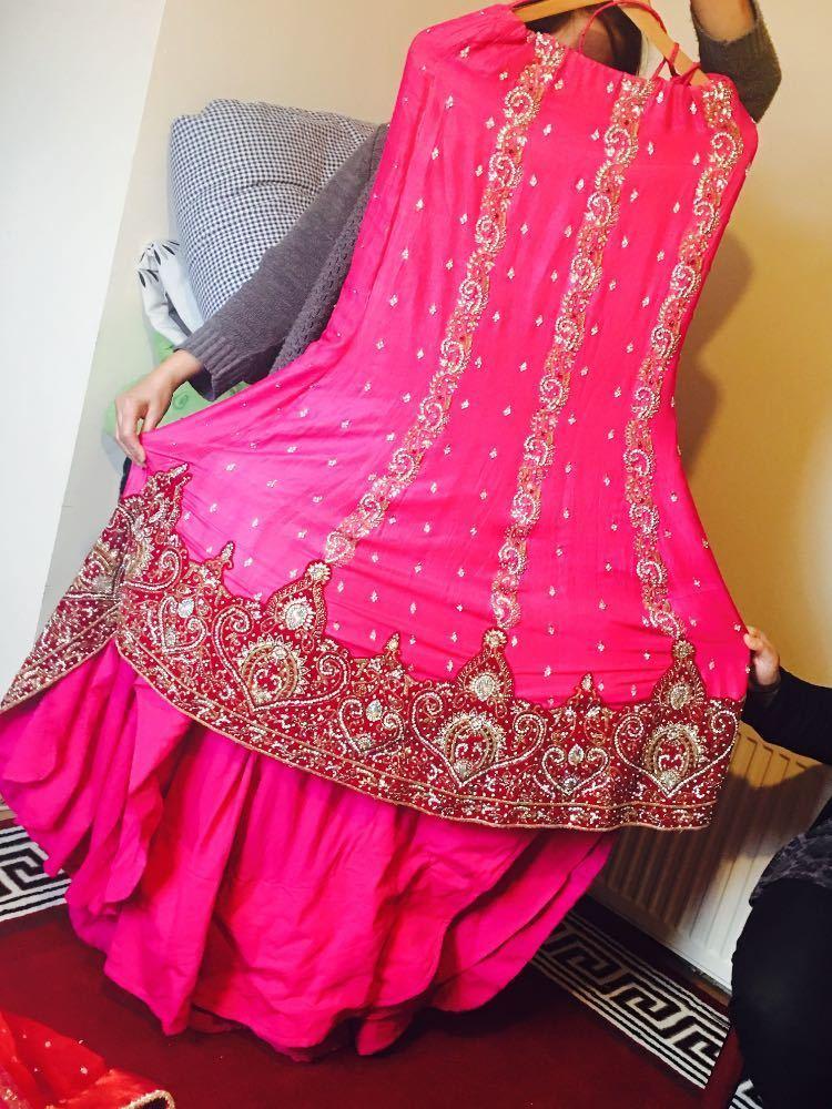bridal wear - 1