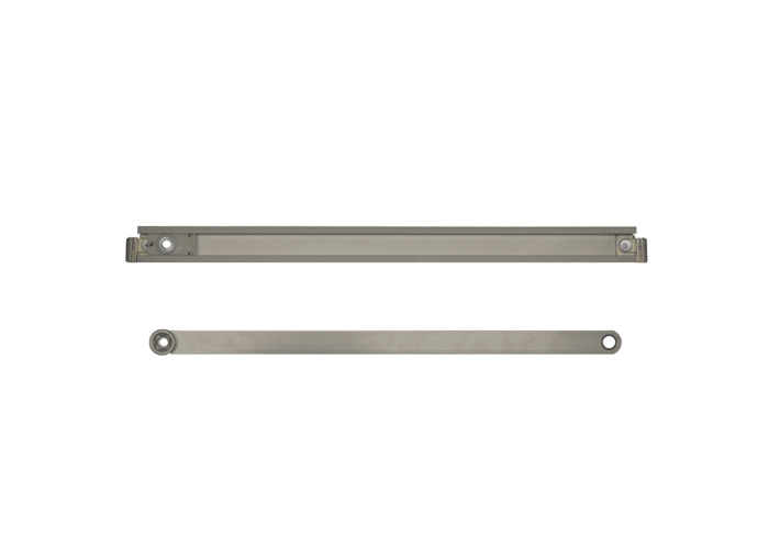 BRITON Arm Pack To Suit 2300 series Cam Action Door Closers - SSS Arm Pack - 1
