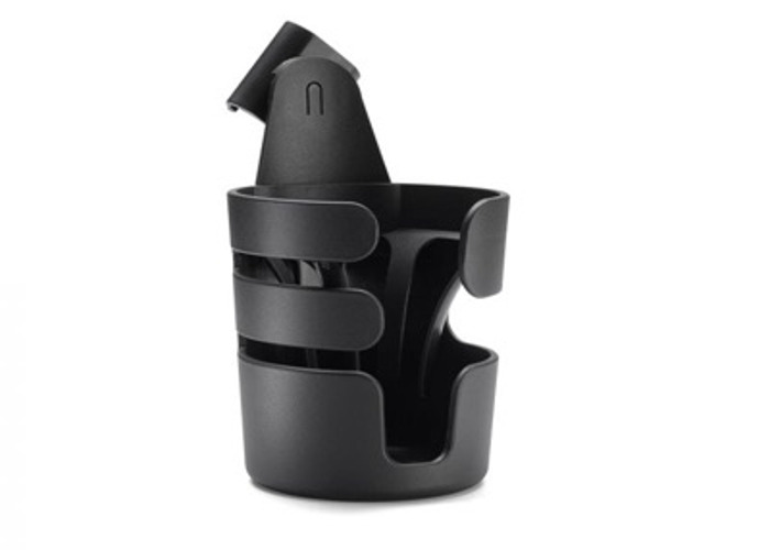 Bugaboo cup holder  - 1