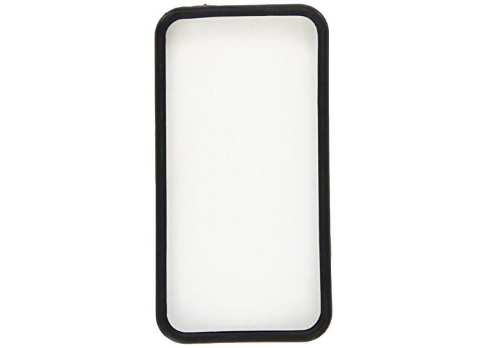 Bumper for Apple iPhone 4 - Black - 2