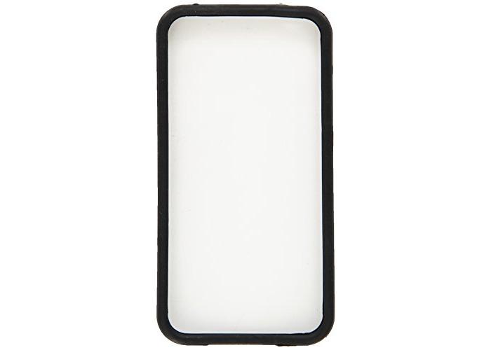 Bumper for Apple iPhone 4 - Black - 1